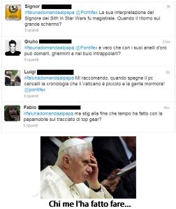 pontifex
