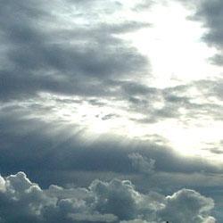 nuvoloso001-250