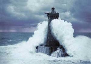 faro tempesta