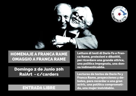 omaggio-franca-rame
