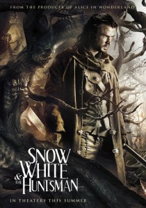 Snow-White-and-the-Huntsman_1