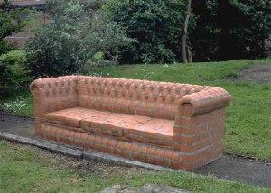 Brick-sculpture-2