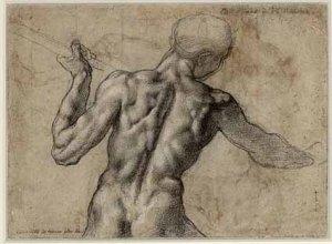 Michelangelo_schiena