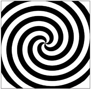 11-Spirale-di-Exner