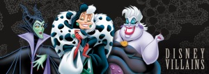 DisneyVillains_20120926
