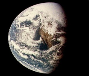 apollo13earth