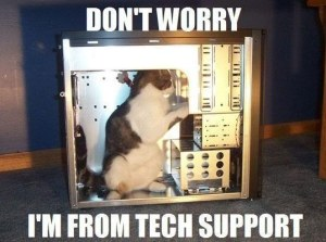 techsupportcat