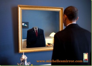 obama_mirror2-wm copy_thumb[2]