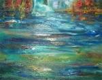 running_river__magic_falls_ad4b233da602f879aa877bb87097ed42