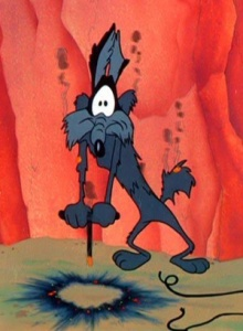 Wile-e-coyote-blown-up-1