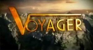 Logo_Voyager_2009