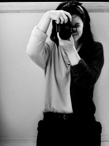 http://its-your-life.deviantart.com/art/Photographing-the-photographer-191406963