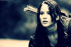 katniss_everdeen__by_xxhannahsalvatorexx-d4q9msu