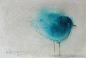 un-uccellino-che-viene-dal-fiume-azzurro-L-njG9GU