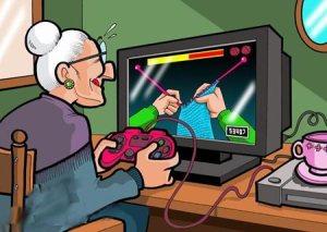 grandma-knit