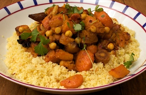 the-ultimate-winter-couscous-1