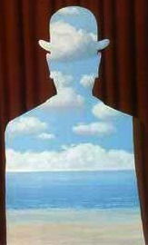 Magritte-Cloud-Body