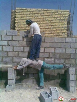 funny-fail-worker-pics