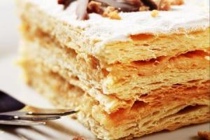 ricetta-per-la-torta-millefoglie-vegana_55578c7caa6f10f016ffbe0a652c698f