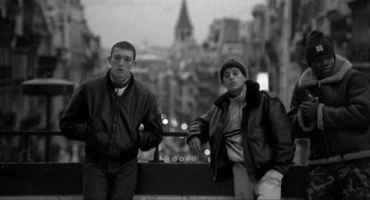 La Haine 1995 1080p BluRay DTS x264-DON_mkv_snapshot_00_50_10_[2011_10_01_19_25_47]