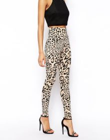 leggings-animalier-asos