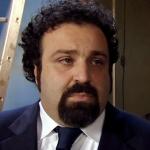 massimiliano_bruno-nando_martellone