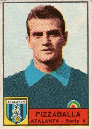 Image result for figurine panini introvabili