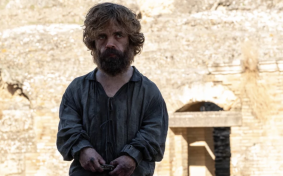 The art of storytelling — and why I agree with Tyrion Lannister