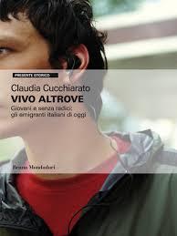 Vivo altrove. Giovani e senza radici: gli emigranti italiani di oggi -  Cucchiarato, Claudia - Ebook - EPUB con Light DRM | IBS