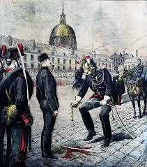 Caso Dreyfus - Wikipedia, la enciclopedia libre